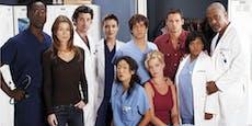 """Überraschung! Diese """"Grey's Anatomy""""-Figur kehrt zurück"""