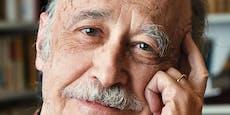 Kinderarzt und Buchautor Remo Largo ist tot