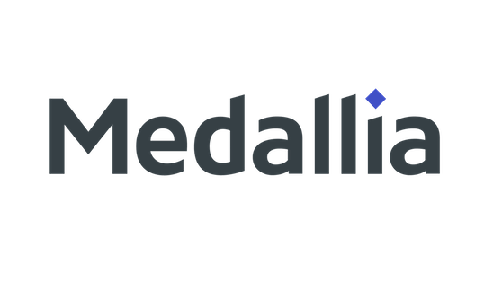 Medallia Experience Cloud für Microsoft Dynamics 365 ab sofort in Microsoft AppSource verfügbar.