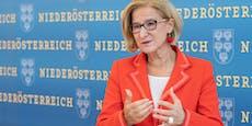 150 Millionen Euro für regionale Entwicklung in NÖ