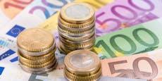 Wie du Geldfresser vermeidest und Tausende Euros sparst