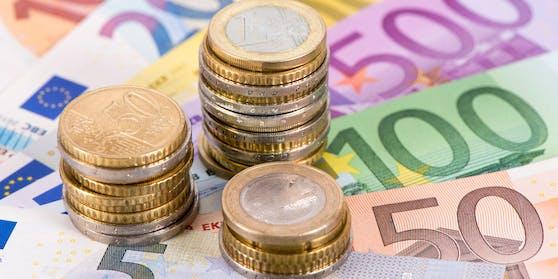 Im Rahmen der Corona-Krise schnürte die Regierung verschiedene finanzielle Unterstützungspakete