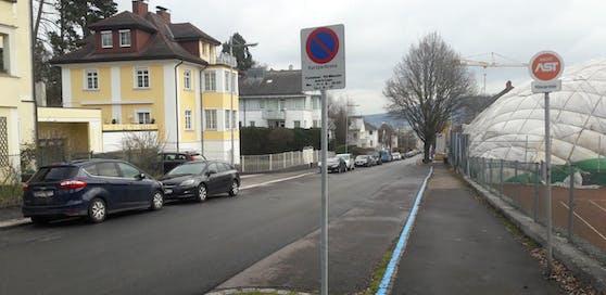 In Linz wird noch überlegt, ob die Kurzparkzonen gebührenpflichtig bleiben.