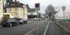 Lockdown-Aus für Parkgebühren in Wels, zieht Linz nach?