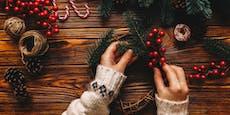 Online-Adventkalender zeigt gute Nachbarschaft