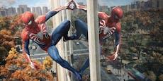 """""""Spider-Man Remastered"""": Mehr als ein neues Gesicht"""