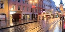In Linz wohnt man im Städte-Vergleich am günstigsten