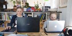 Die neuen Homeschooling-Tipps machen Eltern wütend