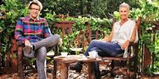 Kein Risiko! TV-Dschungel pfeift auf DIESE Ex-Camper
