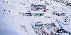 Deutsche warnen jetzt vor Skiurlaub in Österreich