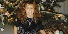 Kinderfoto: Erkennst du diesen Schlagerstar?