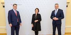 700.000 Euro für den Kampf gegen Antisemitismus