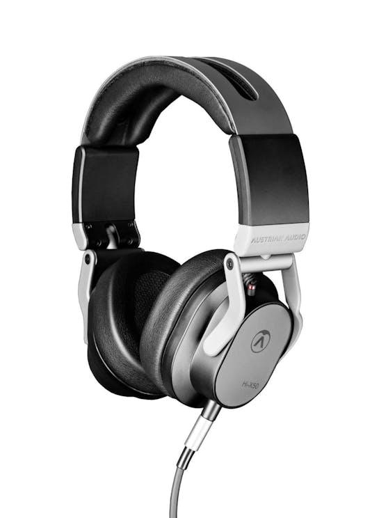 Highend Kopfhörer von Austrian Audio bei A1.