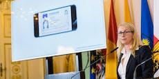 Nächstes Jahr wird der Führerschein digital