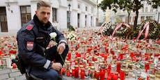 Berührendes Video: Wien steht gegen Hass auf