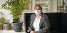 Wiener Pflegerin in Quarantäne soll sich Urlaub nehmen