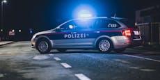 Einbruch in Autohaus – Polizei richtet Appell an Bürger