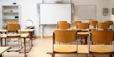Heute wegen Terror keine Schulpflicht in Wien