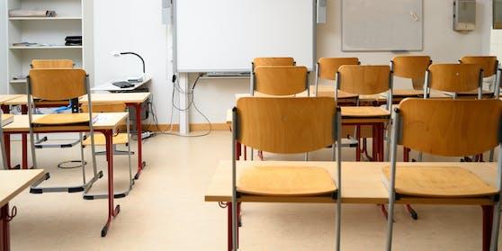 Schließen die Schulen schon bald wieder?