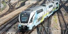Westbahn kündigt 50 Mitarbeiter
