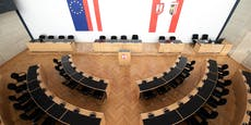 Wegen Wahl: Linzer Politiker haben über 125 Tage Urlaub