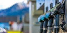 Ölstreit treibt Spritpreis auf 1,60 Euro pro Liter