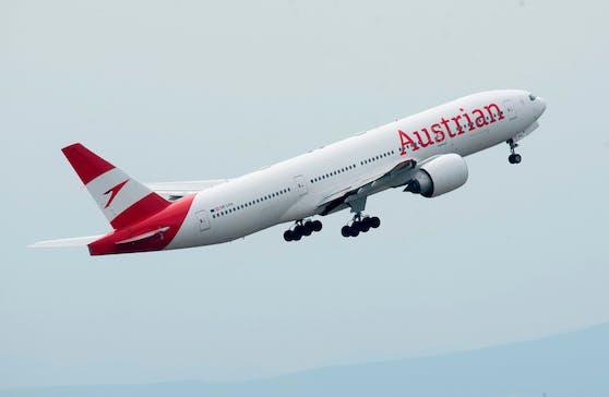 Bis zu 150 Flüge pro Woche zu Ferienzielen sollen im Sommer angeboten werden.