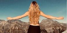Melissa Naschenweng: Nackt im Playboy?