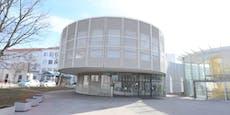 Keine Betten frei – Spital in Wien weist Schwangere ab