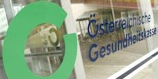 Krankenversicherungen rechnen mit 318 Mio. Euro Verlust