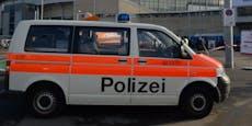 Seniorin in Villa getötet – Anklage nach 23 Jahren