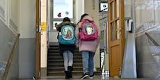 Schulschließungen landen vor dem Verfassungsgerichtshof