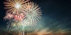Kein Feuerwerk zu Silvester? FP will es krachen lassen