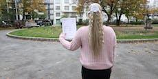 1.360 € Strafe, weil Wienerin Arzt schlecht bewertete