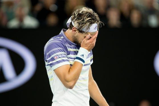 Finden die Australian Open im Jänner 2021 statt?