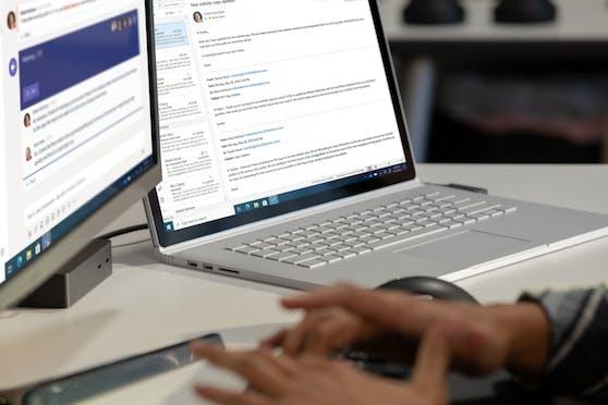 Wie Raiffeisen Bank International dank digitaler Transformation und Kulturwandel näher zusammengerückt ist.