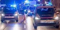 Ehepaar tot in Wiener Wohnung gefunden