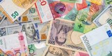 Hier bekommen Bürger 550€ für positiven Coronatest