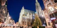 Fast 900 neue Corona-Fälle in Wien, 7 Menschen starben