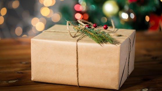 Heuer werden mehr Pakete vor Weihnachten verschickt.