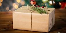 Post: Das sind die Fristen für Weihnachtspakete