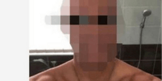 Account zeigt sexuelle Belästigung bei Kleinanzeigen