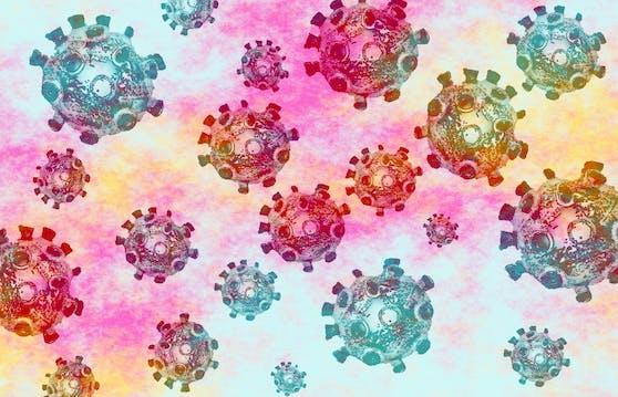 In Dänemark wurde eine mutierte Form des Coronavirus gefunden, die als besonders gefährlich gilt, weil sie die Wirksamkeit künftiger Impfstoffe beeinträchtigen könnte. Die dortige Regierung ordnete deshalb eine Keulung aller Nerze im Land an