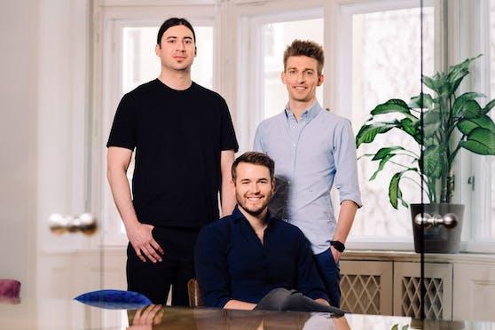 Green-Tech-Start-up refurbed setzt nachhaltigen Höhenflug fort.
