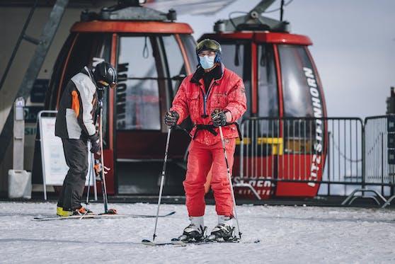 Die Corona-Pandemie macht dem alpinen Tourismus heuer einen Strich durch die Rechnung.