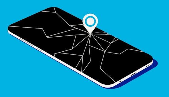 """Samsung bietet """"kontaktlose"""" Reparaturen und Support rund um die Uhr."""