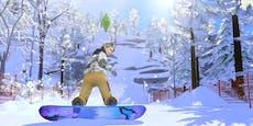 """""""Sims 4 Ab ins Schneeparadies"""" Test: Was Spieler wollen"""