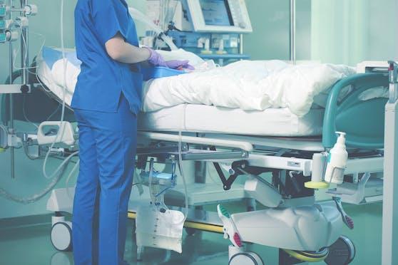 Im Jahr 2020 starben in Bayern zwei weitere Menschen infolge einerBoDV-1-Infektion.