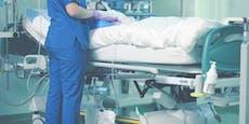 Borna-Virus: Zwei weitere Todesfälle in Bayern