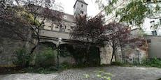 So verhinderten 17 Jugendliche Kirchen-Terror in Wien
